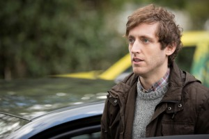 Thomas Middleditch - Silicon Valley - S3 (2016)