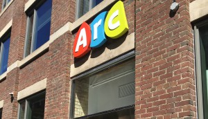 ARC Productions Office 2016 - Crop