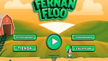 Copied from StreamDaily - Fernanfloo_1