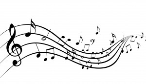 shutterstock_music notes
