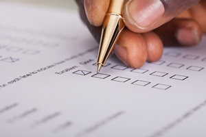 shutterstock_survey