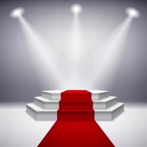 shutterstock_award nominees
