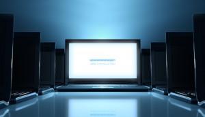 shutterstock_computer_laptop