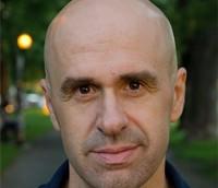 Chris Sourligas