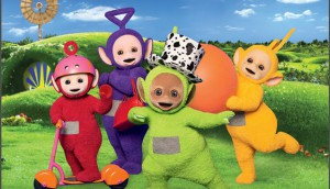 Copied from Kidscreen - Copied from Playback - DHX Media - Teletubbies  (2)