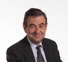 Ken MacDonald