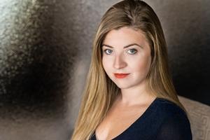 Melissa A. Smith (2)
