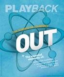 playback magazine - fall 2016 cover thumbnail