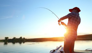 shutterstock_fishing
