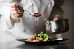 shutterstock_chef