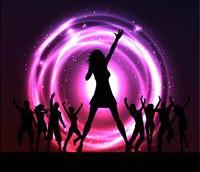 shutterstock_dance sing