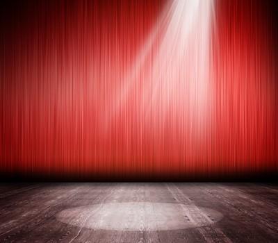 shutterstock_theatre
