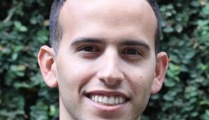 Matthew Berkowitz