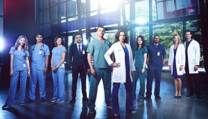saving-hope_season-5_group-shot