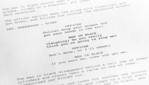 shutterstock_script