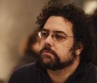 Adam Barken