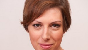 Samantha Traub