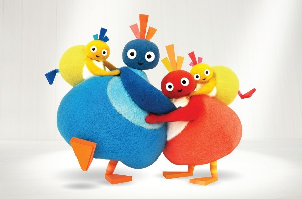 Copied from Kidscreen - Copied from Playback - Twirlywoos NEW