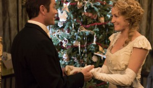 Copied from Media in Canada - murdochMysteries