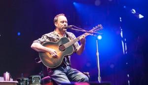 shutterstock_Dave Matthews