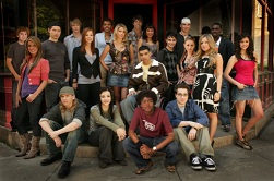 Degrassi cropped small