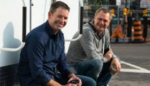 John Weber and Frank Siracusa_crop