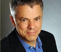David Kines
