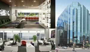 OntarioStudio NFB new office