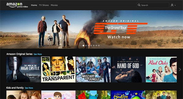 PrimeVideo-International-PR-LoRes