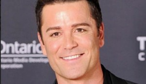 Yannick Bisson cropped