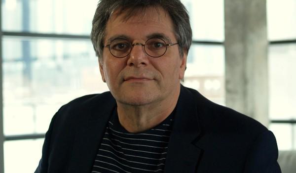Andrew Barro