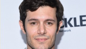 Adam Brody cropped