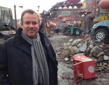 It's Chinatown, Rob FS4_Nate Goodman