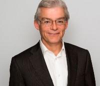 John Vandervelde Headshot