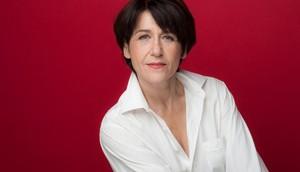 Theresa Tova