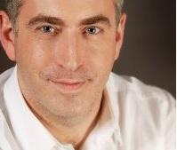 Yann Paquet