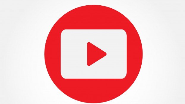 shutterstock_youtube video online