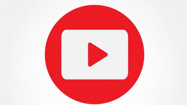 shutterstock_youtube video online