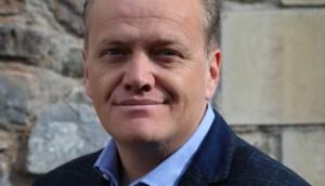 David Shepheard