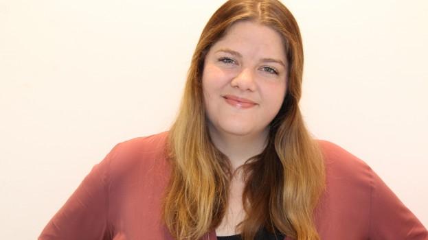 Kara Haflidson
