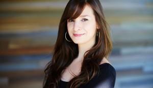 Tara Armstrong