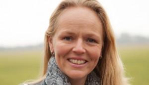 Tanja van der Goes