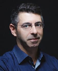 Joel Guralnick 2