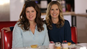 The-Baker-Sisters