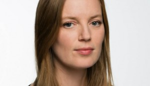 Sarah Polley picture