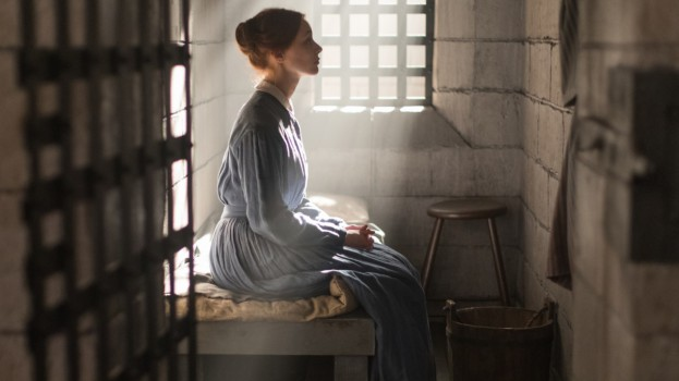 Alias Grace picture