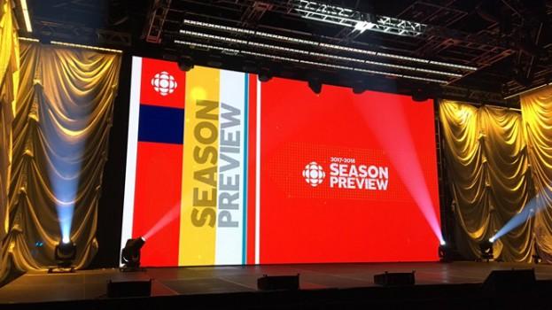 CBC season preview