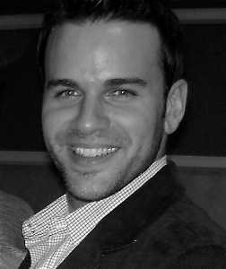 David Lerech (1)