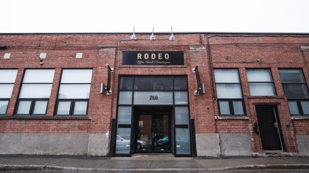 Rodeo FX _260Queen_02