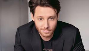 Daniel Abrams